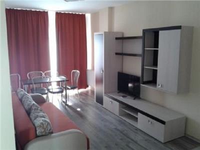Inchiriere Apartament 3 camere modern in Marasti-Iulius Mall