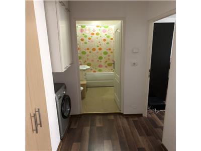 Vanzare Apartament 2 camere conf sporit Marasti Central, Cluj Napoca