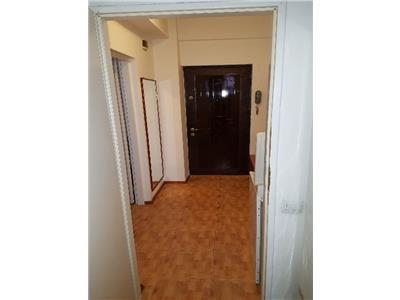 Vanzare Apartament o camera Marasti   Iulius Mall, Cluj Napoca