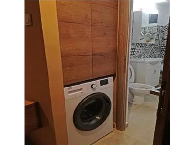 Vanzare Apartament 3 camere zona Iulius Mall Gheorgheni, Cluj Napoca