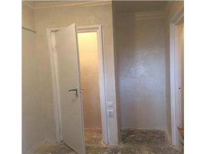 Vanzare Apartament o camera Gheorgheni zona Hermes, Cluj Napoca