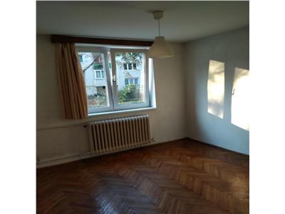 Apartament 2 camere decomandat in Plopilor, Sala Sporturilor
