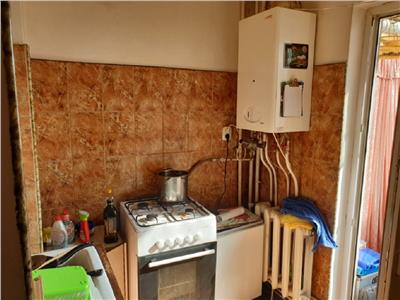 Apartament 1 camera in Manastur, Napolact