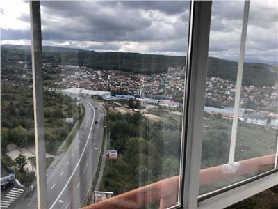 Vanzare Apartament 2 camere 65 mp Zorilor - Golden Tulip, Cluj-Napoca