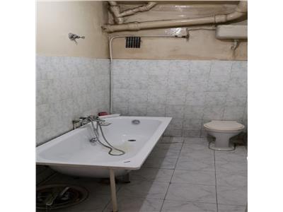 Apartament 2 camere in Centru, Fac.de Litere