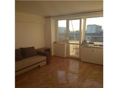 Apartament 2 camere in Grigorescu, str. Al. Vlahuta