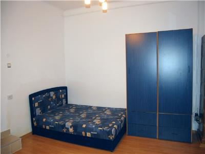 Apartament 1 camera Semicentral, strada Traian Politie