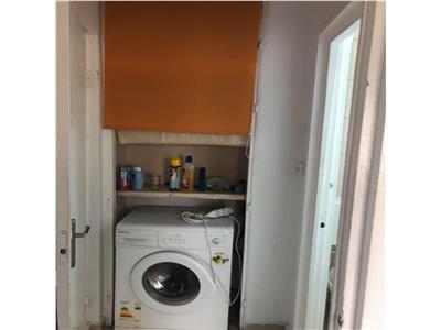 Vanzare apartament doua camere in Manastur   Mc'Donalds