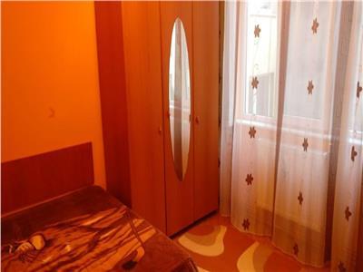 Inchiriere Apartament 2 camere in Centru, Cluj Napoca