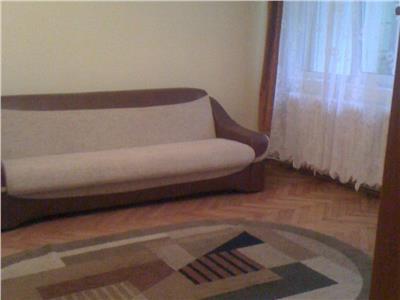 Apartament 2 camere confort sporit in Plopilor, Parcul Babes-Platinia