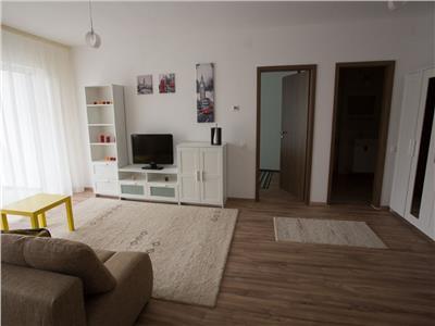Inchiriere Apartament 2 camere de LUX in Buna Ziua-Lidl