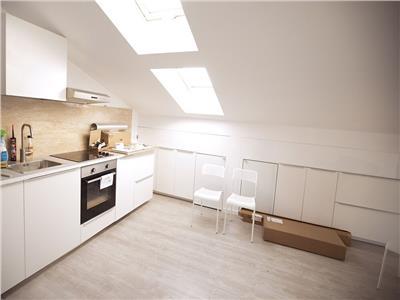Inchiriere Apartament 2 camere modern zona Buna Ziua, Cluj Napoca