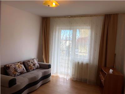 Inchiriere Apartament 1 camera modern in Zorilor, Cluj-Napoca