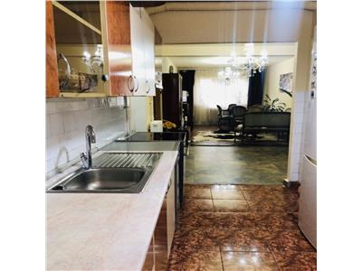 Apartament 3 camere confort sporit in Manastur, Gradini Manastur