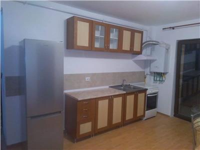 Inchiriere Apartament 3 camere Floresti - Stajarului, Cluj-Napoca