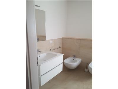 Inchiriere Apartament 3 camere de LUX zona Andrei Muresanu Sigma