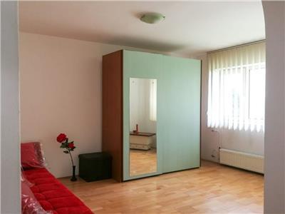 Apartament 2 camere decomandat in Grigorescu-Farmacia Grigorescu