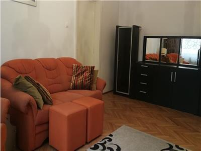Apartament 2 camere str. Horea, parcare
