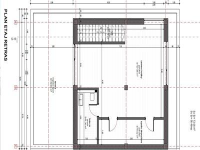 Vanzare casa constructie noua zona Europa, Cluj Napoca