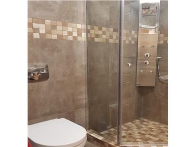 Apartament 2 camere decomandat in Centru, Spitalul Stanca