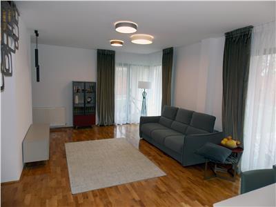 Inchiriere casa individuala 5 camere, zona Buna Ziua, Cluj-Napoca
