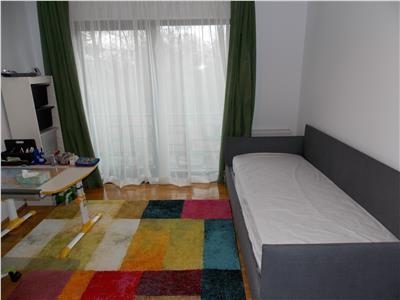 Inchiriere casa individuala 5 camere, zona Buna Ziua, Cluj Napoca