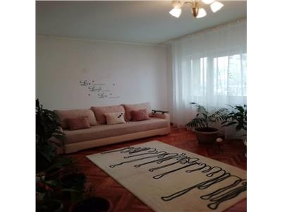 Vanzare Apartament 3 camere Marasti - Intre Lacuri, Cluj-Napoca