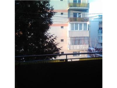 Apartament 1 camera in Grigorescu, Profi