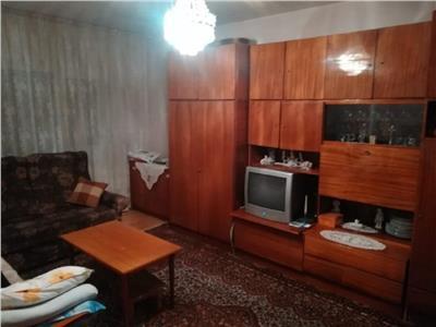 Apartament 4 camere decomandat in Plopilor, Parcul Babes