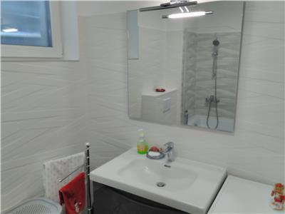 Apartament 3 camere zona Bazei Sportive Gheorgheni, Cluj Napoca