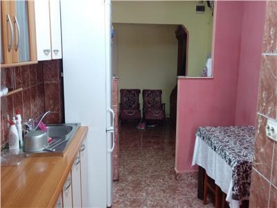 Vanzare Apartament 3 camere Marasti Intre Lacuri, Cluj-Napoca