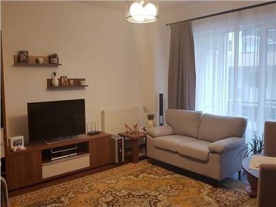 Vanzare Apartament 3 camere de LUX Buna Ziua   LIDL, Cluj Napoca