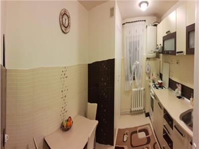 Apartament 4 camere zona Kaufland Manastur, Cluj Napoca