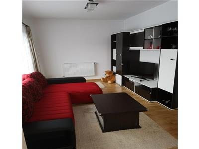 Vanzare Apartament 2 camere zona LIDL Dambul Rotund, Cluj-Napoca