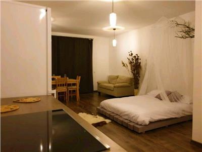 Vanzare apartament 1 camere zona Iris, Cluj-Napoca