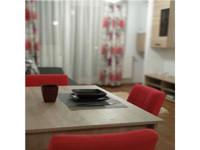 Vanzare Apartament 2 camere zona Auchan Iris, Cluj Napoca