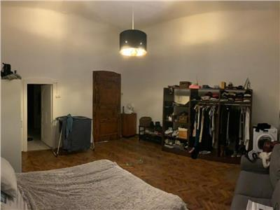 Apartament 2 camere de lux in Centru, Casa de Cultura a Studentilor
