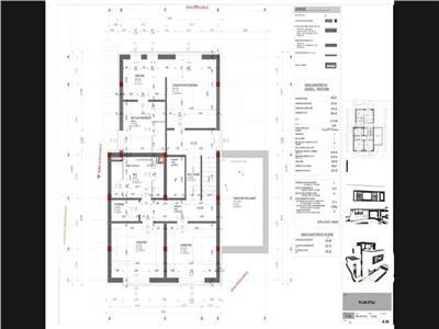 Vanzare casa individuala zona Europa, finalizare 2019, Cluj Napoca