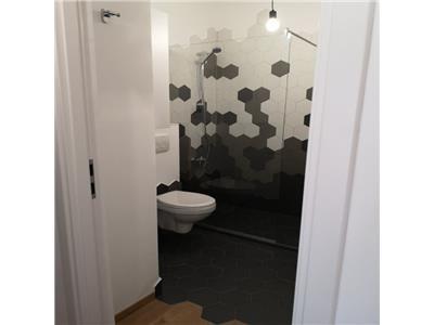 Inchiriere apartament 2 camere de LUX in Centru  Pta M. Viteazul