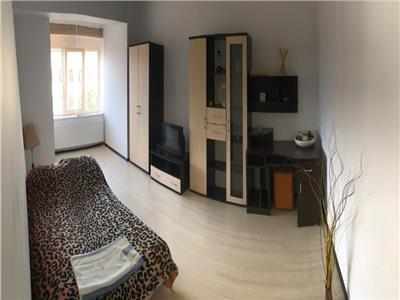 Vanzare Apartament 2 camere Teatrul National Centru, Cluj Napoca
