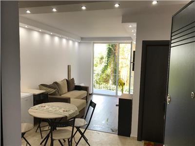 Inchiriere Apartament 2 camere de LUX in Grigorescu, Cluj Napoca
