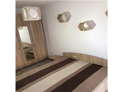 Inchiriere Apartament 2 camere modern zona Marasti Piata 1 Mai