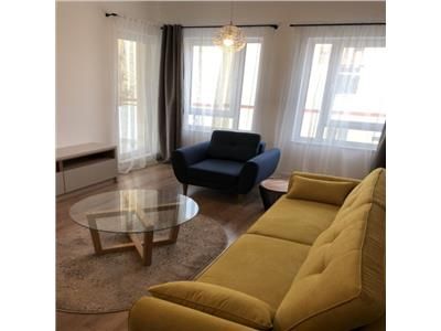 Vanzare Apartament 2 camere de LUX Marasti - Farmec, Cluj-Napoca
