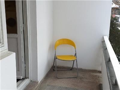 Apartament 2 camere in Grigorescu, etaj 1, Biomedica