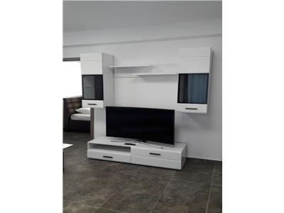 Inchiriere Apartament 2 camere de LUX in Zorilor Hasdeu