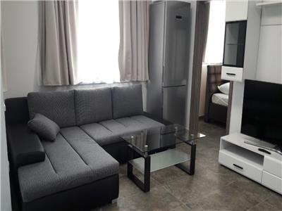 Inchiriere Apartament 2 camere de LUX in Zorilor-Hasdeu