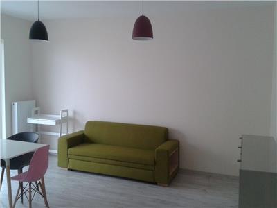 Inchiriere Apartament 2 camere de LUX zona Zorilor-E. Ionesco