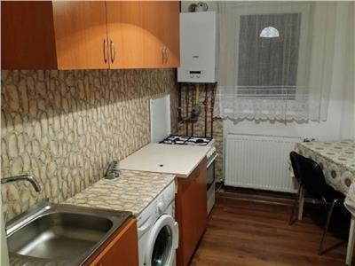Apartament 1 camera la parter in Grigorescu, Profi
