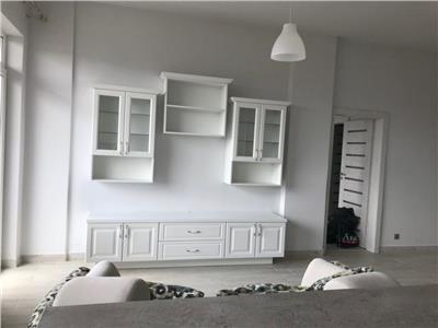 Inchiriere Apartament 2 camere de LUX in Centru, Cluj Napoca