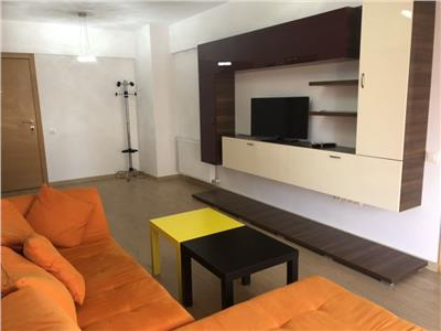 Vanzare apartament 2 camere de LUX in Gheorgheni-Iulius Mall